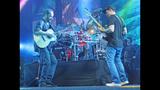 Dave Matthews Band Performs at First Niagara Pavilion - (19/25)