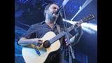 Dave Matthews Band Performs at First Niagara Pavilion - (8/25)