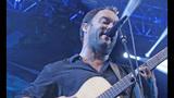 Dave Matthews Band Performs at First Niagara Pavilion - (17/25)