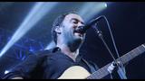Dave Matthews Band Performs at First Niagara Pavilion - (14/25)