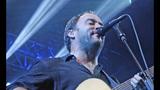 Dave Matthews Band Performs at First Niagara Pavilion - (10/25)