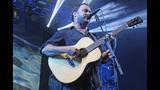 Dave Matthews Band Performs at First Niagara Pavilion - (23/25)