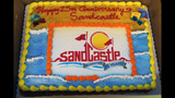 Sandcastle celebrates 25th birthday - (22/25)