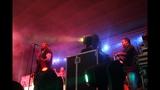 Bret Michaels performs at Big Butler Fair - (5/13)