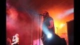 Bret Michaels performs at Big Butler Fair - (8/13)