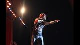 Bret Michaels performs at Big Butler Fair - (12/13)