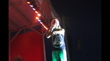 Bret Michaels performs at Big Butler Fair - (13/13)