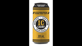 Pirates-themed Iron City beer cans - (2/17)