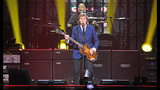 Paul McCartney performs at Consol Energy Center - (11/25)