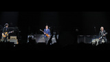 Paul McCartney performs at Consol Energy Center - (3/25)