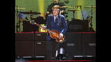 Paul McCartney performs at Consol Energy Center - (21/25)