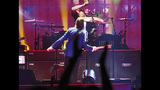 Paul McCartney performs at Consol Energy Center - (1/25)