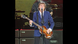 Paul McCartney performs at Consol Energy Center - (16/25)