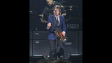 Paul McCartney performs at Consol Energy Center - (17/25)
