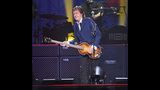 Paul McCartney performs at Consol Energy Center - (20/25)