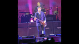 Paul McCartney performs at Consol Energy Center - (6/25)