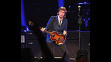 Paul McCartney performs at Consol Energy Center - (19/25)