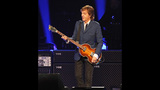 Paul McCartney performs at Consol Energy Center - (12/25)