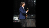 Paul McCartney performs at Consol Energy Center - (22/25)