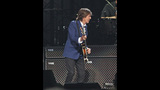 Paul McCartney performs at Consol Energy Center - (4/25)