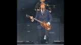 Paul McCartney performs at Consol Energy Center - (7/25)