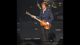 Paul McCartney performs at Consol Energy Center - (15/25)