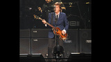 Paul McCartney performs at Consol Energy Center - (2/25)