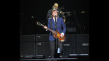 Paul McCartney performs at Consol Energy Center - (23/25)
