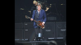Paul McCartney performs at Consol Energy Center - (25/25)