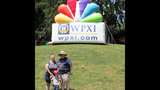 WPXI goes to Idlewild - (8/25)