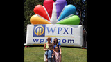 WPXI goes to Idlewild - (24/25)