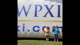WPXI goes to Idlewild - (2/25)