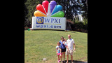 WPXI goes to Idlewild - (22/25)