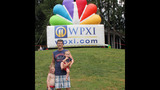 WPXI goes to Idlewild - (19/25)