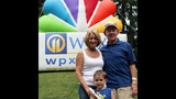 WPXI goes to Idlewild - (7/25)