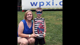 WPXI goes to Idlewild - (25/25)