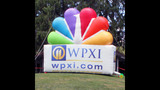 WPXI goes to Idlewild - (3/25)