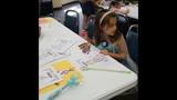 Shaler North Hills Library hosts 'Frozen' event - (19/25)