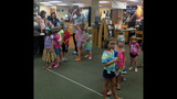 Shaler North Hills Library hosts 'Frozen' event - (25/25)