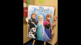 Shaler North Hills Library hosts 'Frozen' event - (22/25)