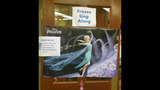 Shaler North Hills Library hosts 'Frozen' event - (13/25)