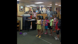 Shaler North Hills Library hosts 'Frozen' event - (21/25)