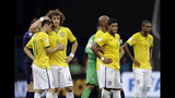 Photos: 2014 FIFA World Cup in Brazil - (9/25)