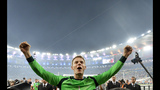 Photos: 2014 FIFA World Cup in Brazil - (1/25)