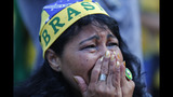 Photos: 2014 FIFA World Cup in Brazil - (17/25)