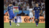 Photos: 2014 FIFA World Cup in Brazil - (16/25)
