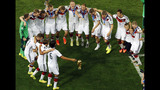 Photos: 2014 FIFA World Cup in Brazil - (19/25)