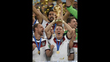 Photos: 2014 FIFA World Cup in Brazil - (23/25)