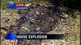 Images from scene of Beaver Co. house explosion - (13/13)