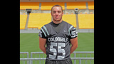 Individual photos at 2014 Skylights Media… - (7/25)